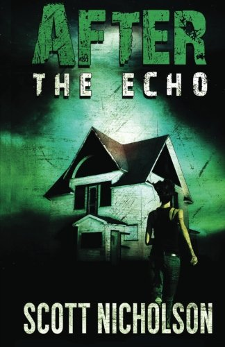 After: The Echo (Volume 2)