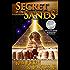 Secret of the Sands (Secret of the Sands series Book 1)