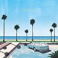 Coastline (Vinyl)