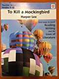 To Kill a Mockingbird - Teacher Guide by Novel Units, Inc.