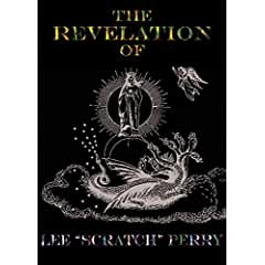 The Revelation Of Lee Scratch Perry coming to DVD and Digital Jan. 18 from MVD Entertainment