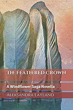 The Feathered Crown