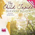 The Child Inside | Suzanne Bugler