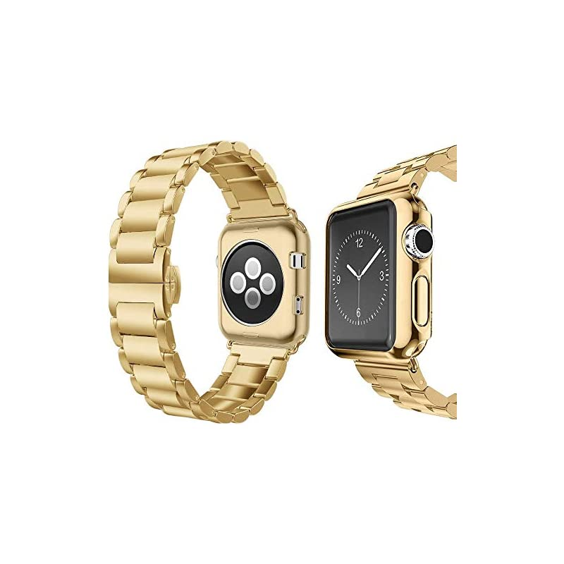 compatible-apple-watch-band-42mm-2