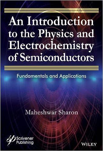Ebook fundamentals download of physics free