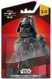 Disney Infinity 3.0 - Figura Star Wars : Darth Vader