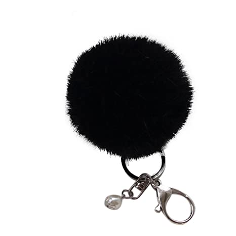Amazon.com: iuhan® Fashion sintética pelota de piel de ...