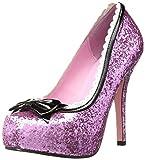 Princess (Pink) Adult Shoes Size 7