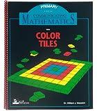 American Educational Communicating Mathematics Primary Guide