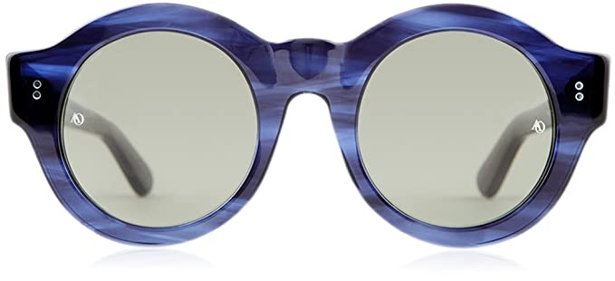 ANTICA OCCHIALERIA - sunglasses with lenses by Carl Zeiss