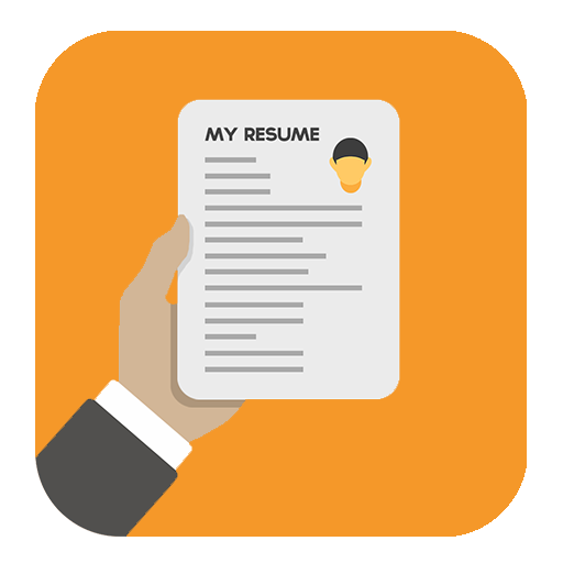 super resume builder appstore for android