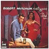 Robert Mitchum - Coconut Water