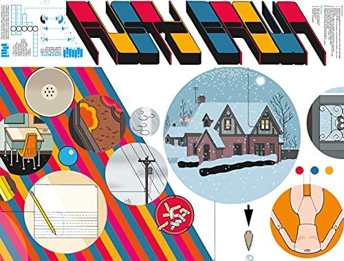 Logomarca do site Planeta HQ