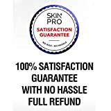 SkinPro Skin Tag Remover And Mole Corrector For