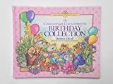 img - for The Christopher Churchmouse Birthday Collection (Christopher Churchmouse Classics) book / textbook / text book