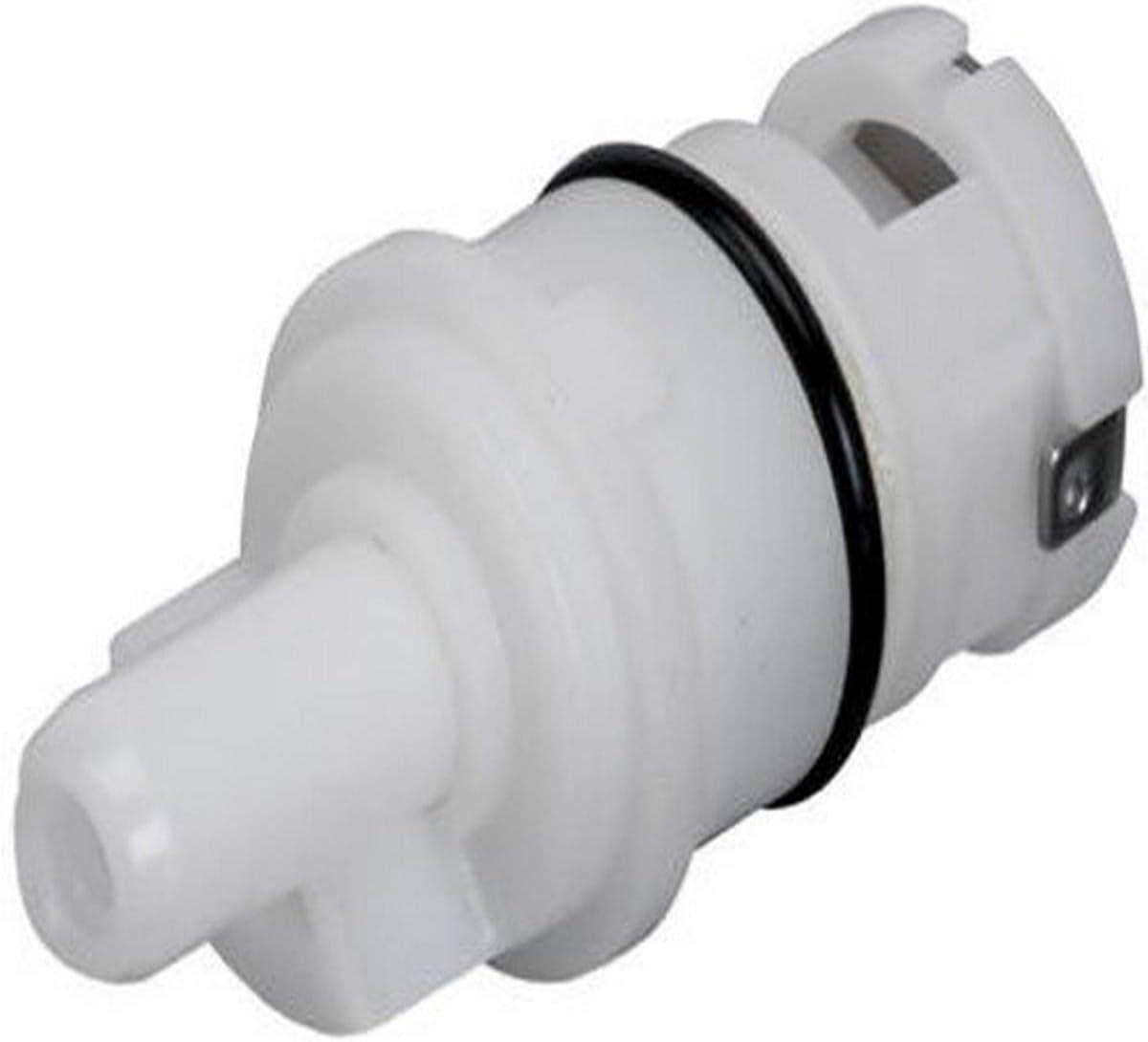HOMEWERKS WORLDWIDE 31-210-BP BayPointe H//C Faucet Cartridge TV Non-Branded Items Home Improvement
