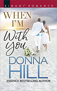 Book Cover: When I'm with You