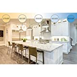Halo BLD6089SWHR BLD 6 in. White Integrated