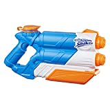 SUPERSOAKER Nerf Super Soaker Twin Tide