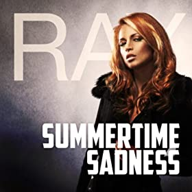 Ray-Summertime Sadness