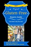 2017 Gluten Free Buyers Guide