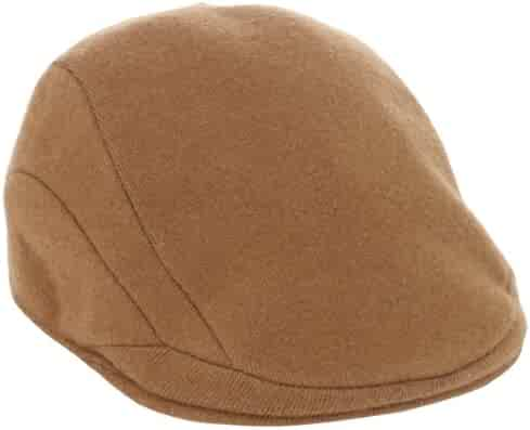 d5c36b9a010 Shopping Browns -  50 to  100 - Newsboy Caps - Hats   Caps ...