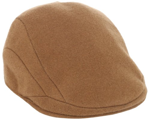 Caps Men Kangaroo - 9