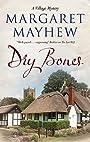 Dry Bones (The Village Mysteries Book 3)