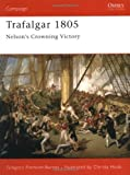 Trafalgar 1805: Nelson's Crowning Victory (Campaign)