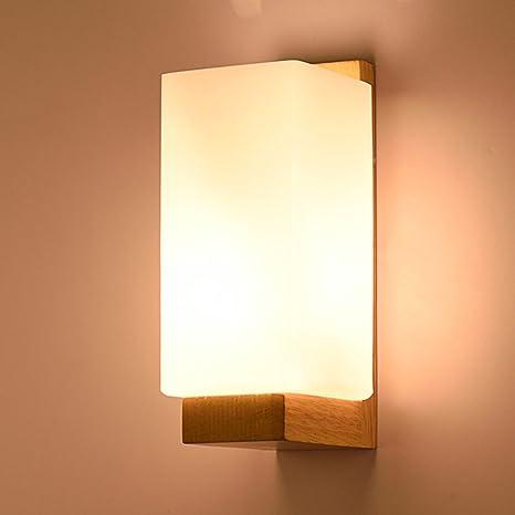 Pumpink Lampadari moderni cinesi moderni Lampada da parete Lampade ...