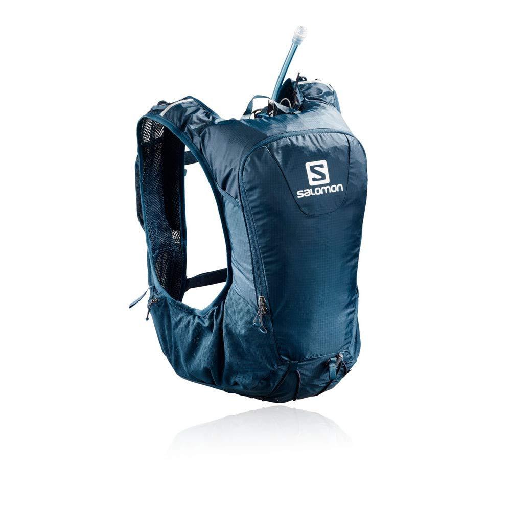 SALOMON Skin Pro 10 Set Laufen Hydration Pack - SS19
