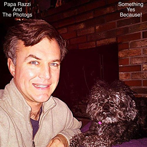 Charlene deGuzman Nude Photos 74