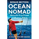 OCEAN NOMAD Bonus Section: Making the Ocean Famous & What can YOU do