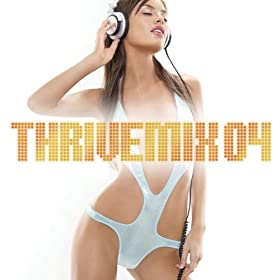 Amazon.com: Grace Kelly (Bimbo Jones Club Mix): Mika: MP3 Downloads