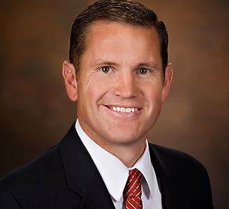 Robert R. Shallenberger