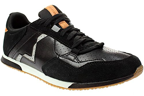 Ginnastica Nero S Da Basse Remmi v Uomo furyySneakersScarpe Diesel