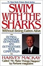 Swim with the Sharks: Without Being Eaten…