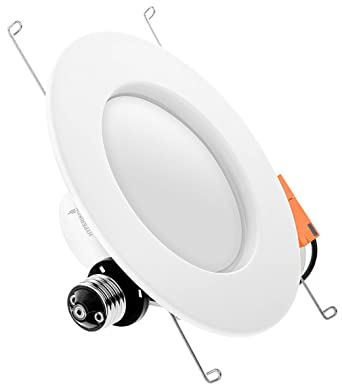 Hyperselect 6 inch led downlight 5 inch compatible 14w 75w hyperselect 6 inch led downlight 5 inch compatible 14w 75w replacement mozeypictures Choice Image