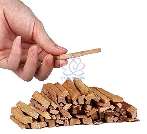 人気定番の SeedWorld お香&香炉 高品質 SeedWorld 天然オーストラリア産サンダルウッドチップ 小さな茎 アロマテラピー用フレグランスサンダル 木製チップ 小さな茎 お香&香炉 天然アロマ B07KVRNXQX, eサプリ東京:e6ffbe7e --- egreensolutions.ca