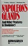 Napoleon's Glands, Arno Karlen, 0446329738