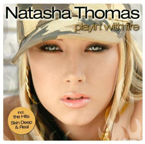 Natasha Thomas - Booom 2006: The First - Zortam Music