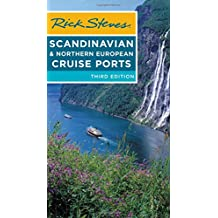 Rick Steves Scandinavian & Northern European Cruise Ports