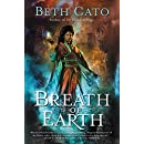 Breath of Earth (Blood of Earth)