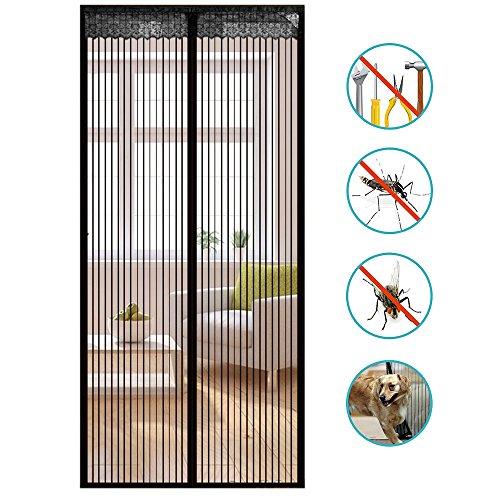 insekten netz t r im test unser vergleich on flipboard by vergleich. Black Bedroom Furniture Sets. Home Design Ideas
