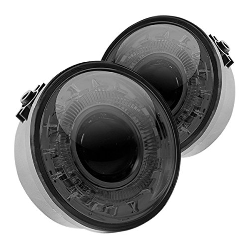 08 f150 fog lights - 6