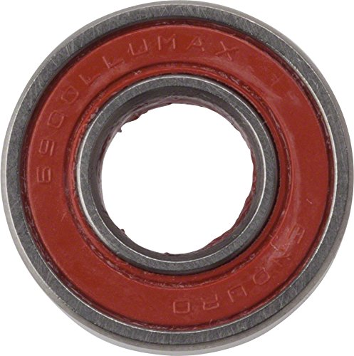 - ABI Enduro MAX 6900 Sealed Cartridge Bearing