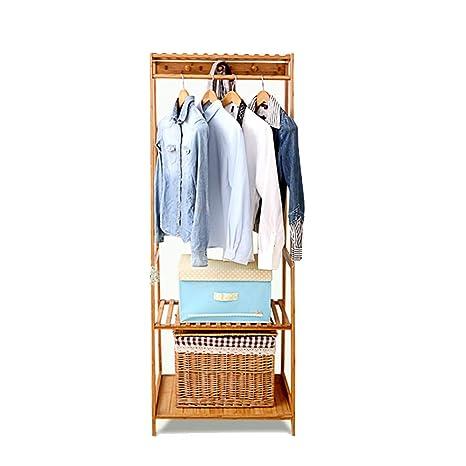 Perchero XIA& perchero Interior Perchas Dormitorio Simple ...