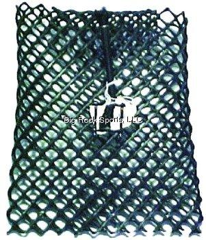 Willapa Marine Products Mesh Bait Bag ()