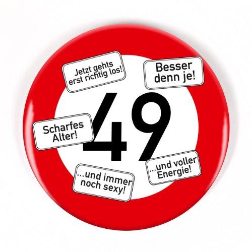 Witzige Spruche Zum 49 Geburtstag Mann Hylen Maddawards Com