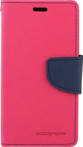 the best attitude 984b4 0fa89 Re-case Mercury Wallet Flip Case Cover for XIAOMI MI: Amazon.in ...